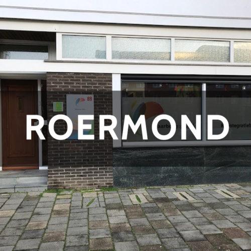 Roermond_v3