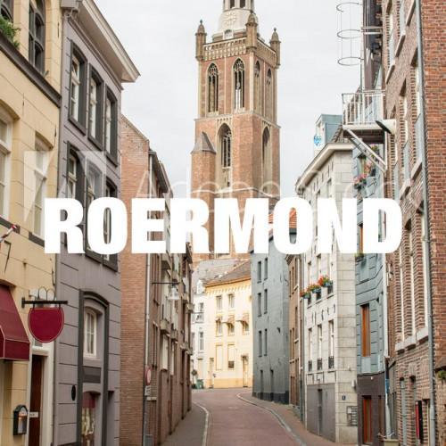 roermond_v1
